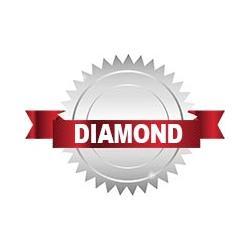 Diamond Sponsors