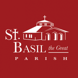 St Basil The Great Church
