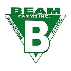 Beam's Woodshavings & Farming