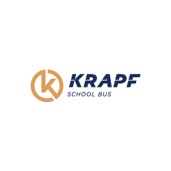 Krapf School Bus