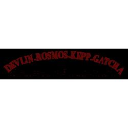 Devlin Rosmos Kepp & Gatcha Funeral Home