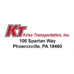 Krise Transportation