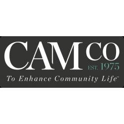CAMCO - Community Management