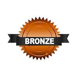 Bike Sponsors - Bronze
