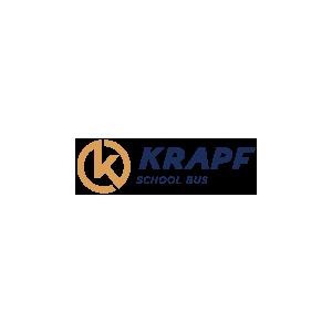 krapf-schoolbus-logo.png