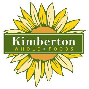 kimberton-whole-foods-logo.png