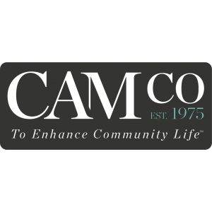 CAMCO.png